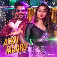 Asku Maaro song download masstamilan