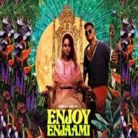 Enjoy Enjaami song download masstamilan