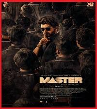 Master Songs Download Masstamilan