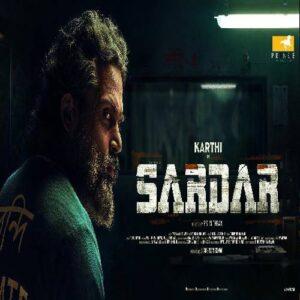 Sardar songs download masstamilan