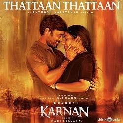 Thattan Thattan song download masstamilan