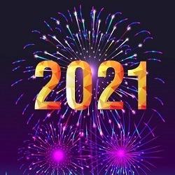 2021 All Movie Songs Download Masstamilan