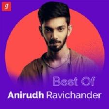 Anirudh Ravichander songs download masstamilan