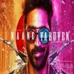 Naane Varuven naa songs download masstamilan