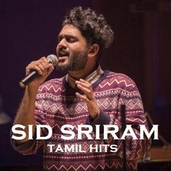 Sid Sriram Songs Download Masstamilan