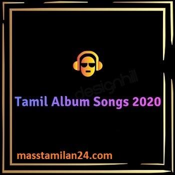 Tamil Movie 2020 songs Masstamilan