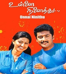 Unnai Ninaithu songs download
