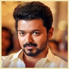 Vijay Songs Download Masstamilan