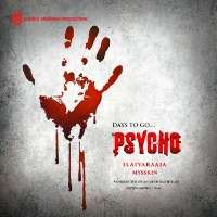 Psycho songs download masstamilan