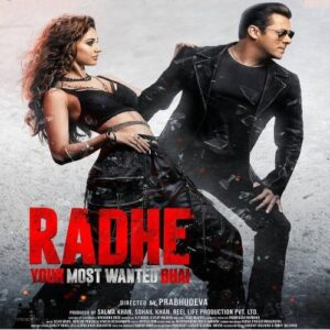 Radhe songs download pagalworld