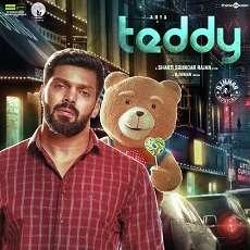 Teddy songs download masstamilan