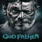 God Father masstamilan mp3 download