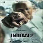 Indian 2 masstamilan mp3 download