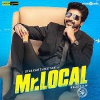 Mr. Local masstamilan songs download