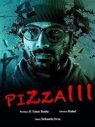 Pizza 3 masstamilan songs download