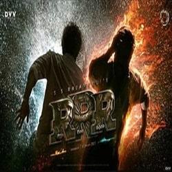 RRR masstamilan songs download