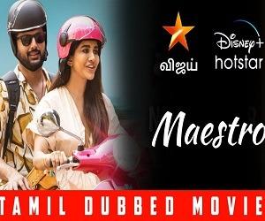 Maestro masstamilan mp3 download